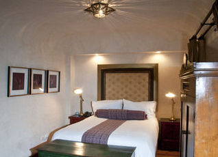 Pensativo House Hotel 写真