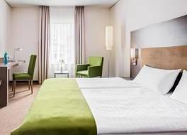インターシティホテル マインツ 写真