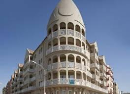 ACホテル ラ リネア
