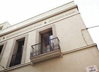 Aspasios Verdi Apartments 写真