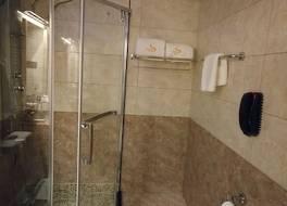 シェラール アディス ホテル 写真