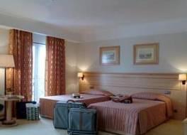 ホテル レアル パラシオ 写真