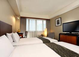 ホテル ナショナル 写真