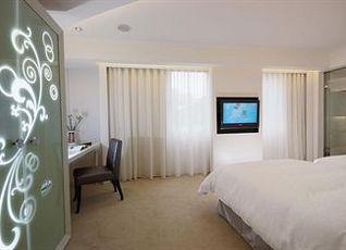 フォーワードホテル 写真