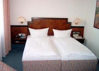 ホテル キッピンク 写真