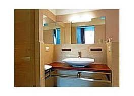 ケラミクホテル ゴルデナー ブランネン 写真