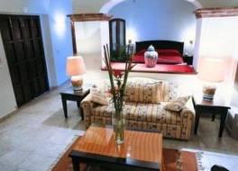 Hotel Hacienda Los Laureles 写真