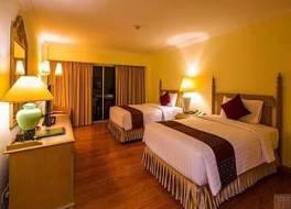 グランド アンダマン ホテル 写真