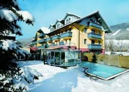 Hotel Mitterhofer
