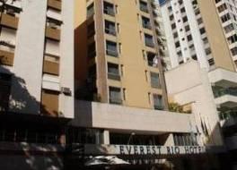 エベレスト リオ ホテル