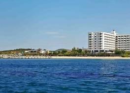 グランド ホテル テミゼル 写真