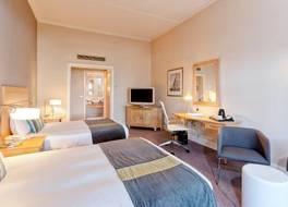 ル スフラン ホテル & マリーナ 写真