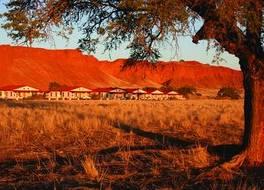 Gondwana Namib Desert Lodge