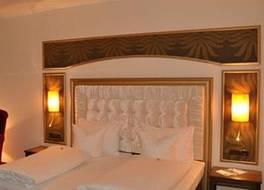ベスト ウェスタン プラス ホテル ゴルデナー アドラー インスブルック 写真