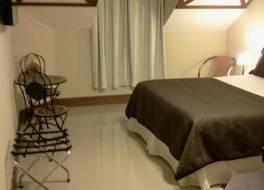Hotel Willisau 写真
