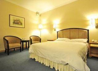 ホンコン コスコ ホテル 写真