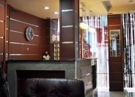 ロイヤル ホテル 写真