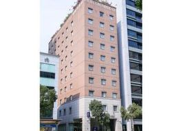 ホテルサンルート台北