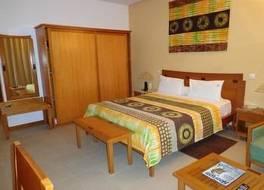 Hotel Akwa Palace 写真