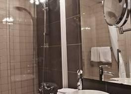 トニック ホテル 写真