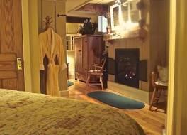 Historic Davy House Bed & Breakfast 写真