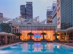 コンラッド センテニアル シンガポール