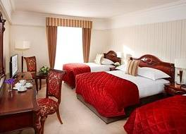 レッド カウ モラン ホテル 写真