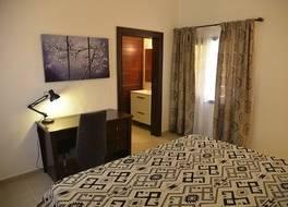 ホテル ラ コクシネル 写真