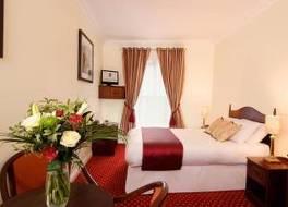 ザ リプレイ コート ホテル