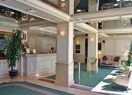 シャトー ビクトリア ホテル アンド スイーツ 写真