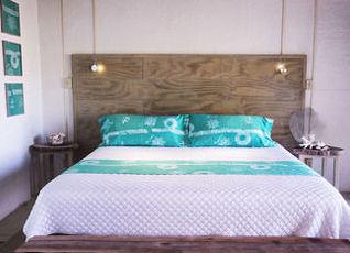 Small Hope Bay Lodge - All Inclusive 写真