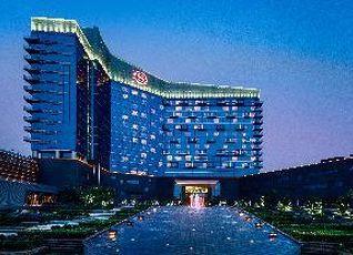 シェラトン シュンドゥ ホテル 写真