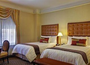 キックスビー ホテル 写真