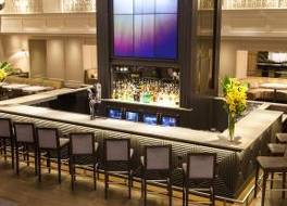 パーク セントラル ホテル