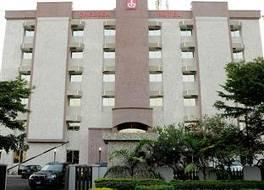 チェルシー ホテル 写真