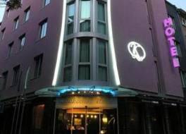 Best Western Art Plaza Hotel 写真