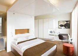 ファルケンシュタイナー ホテル ブラティスラバ 写真