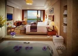 ニューセンチュリーグランドホテル ホァイアン 写真