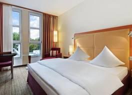 Seminaris Hotel Nurnberg