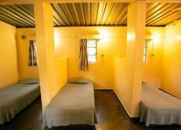 Victoria Falls Rest Camp and Lodges 写真