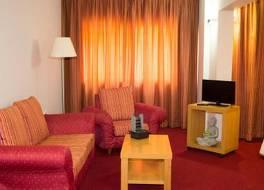 ホテル ベレレット 写真