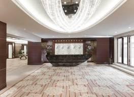 ドーセット チェンドゥ ホテル 写真