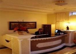 Eugenia Hotel 写真