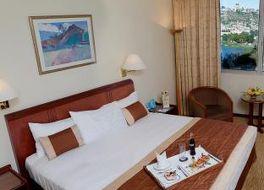 カールトン マダガスカル ホテル 写真