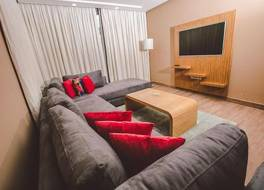 Down Town Hotel By Business & Leisure Hotels 写真