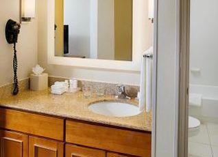ホームウッド スイーツ バイ ヒルトン サン アントニオ リバーウォーク ダウンタウン ホテル 写真