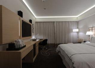 K ホテル タイペイ ソンジャン 写真