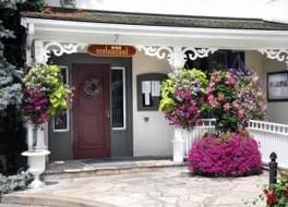Oban Inn, Spa and Restaurant 写真