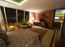 カフカズ ポイント ブティック ホテル 写真