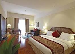 ラディソン ホテル カトマンズ 写真